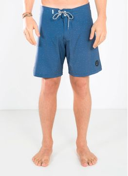 114930_1098_2_M_SHORT-SURF-MINI-QUADRADOS-SAINT