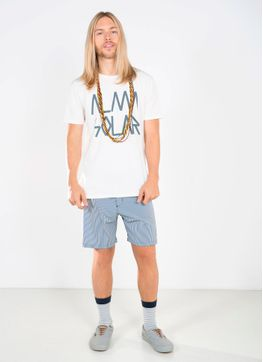 114931_1098_1_M_SHORT-SURF-LISTRADO-SAINT