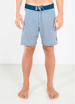 114931_1098_2_M_SHORT-SURF-LISTRADO-SAINT