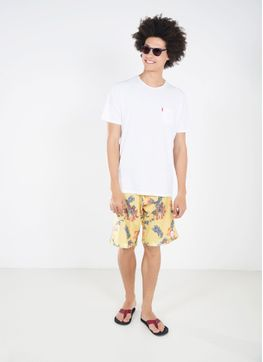 114935_1147_1_M_SHORT-SURF-LITORAL