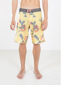114935_1147_2_M_SHORT-SURF-LITORAL