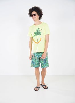 114959_032_1_M_SHORT-SURF-MATEIRA