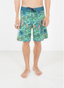 114959_032_2_M_SHORT-SURF-MATEIRA