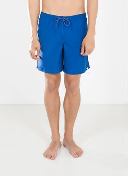 114996_006_2_M_SHORT-VOLEY-VIVO-LATERAL