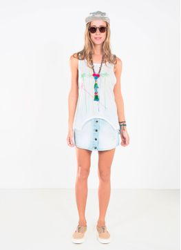 115000_155_1_M_SAIA-SUPER-SUMMER-JEANS