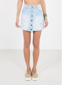 115000_155_2_M_SAIA-SUPER-SUMMER-JEANS