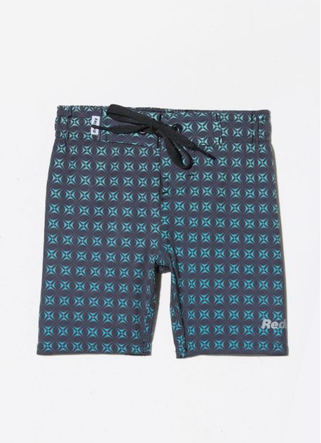 115237_021_1_S_SHORT-SURF-GEOMETRIC-KIDS