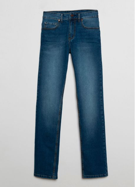 111405_033_1_S_CALCA-JEANS-USED