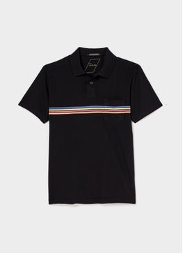112223_001_1_S_POLO-FT-COLORS-IN-BLACK
