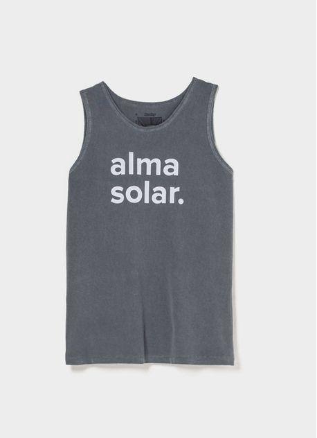 114692_0010_1_S_REGATA-TINTURADA-SILK-ALMA-SOLAR-PRIM-17