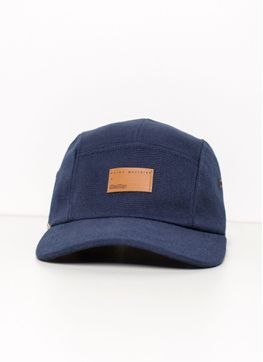 114871_2013_2_S_BONE-5-PANEL-COLAB-SAINT