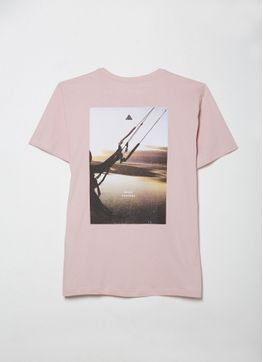 113539_0312_2_S_T-SHIRT-SILK-WIND-SUNSET