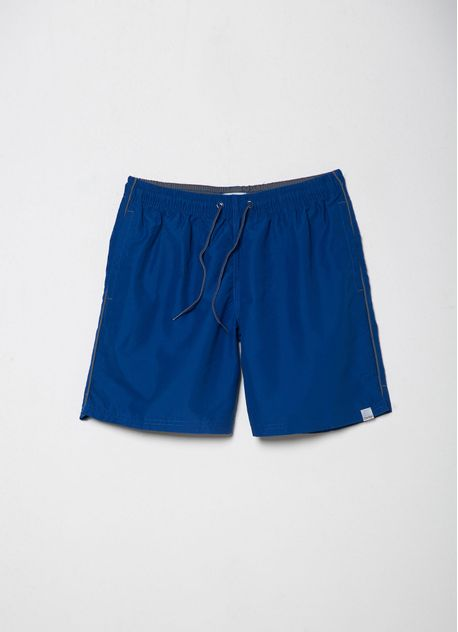 115168_0025_1_S_SHORT-VOLEY-VIVO-LATERAL-OUTONO