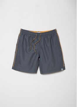 115168_691_1_S_SHORT-VOLEY-VIVO-LATERAL-OUTONO