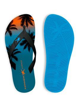 115766_0539_2_S_SANDALIA-SUMMER-HAWAII-TSH
