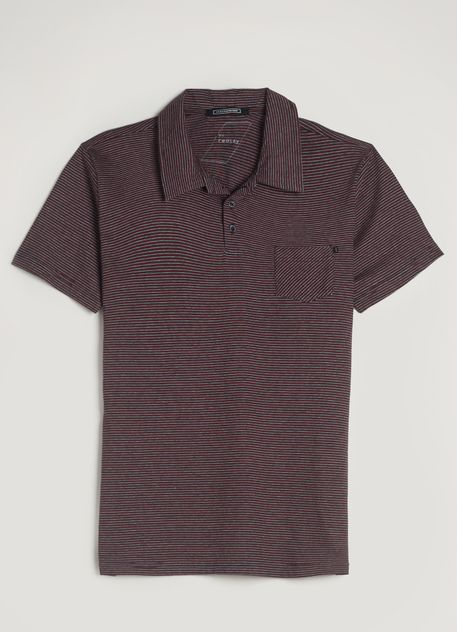 109175_1098_1_S_POLO-FT-SMALL-LONDON