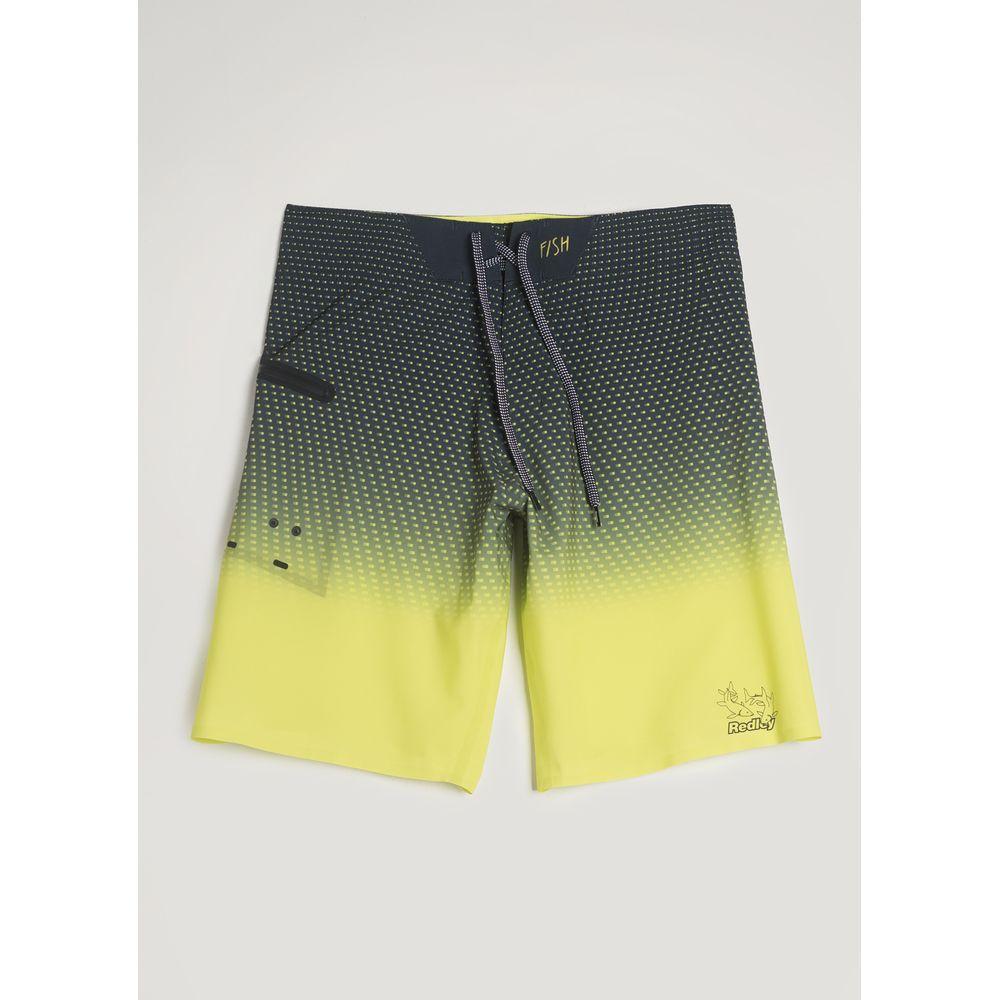 114451_109_1_S_SHORT-SURF-FISH-DEGRADE-POINTS
