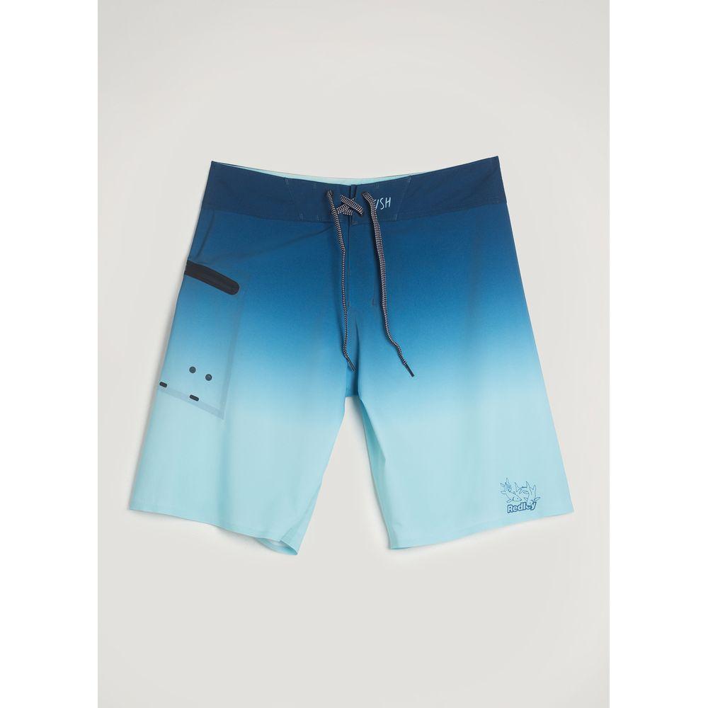 114457_0008_1_S_SHORT-SURF-FISH-DEGRADE