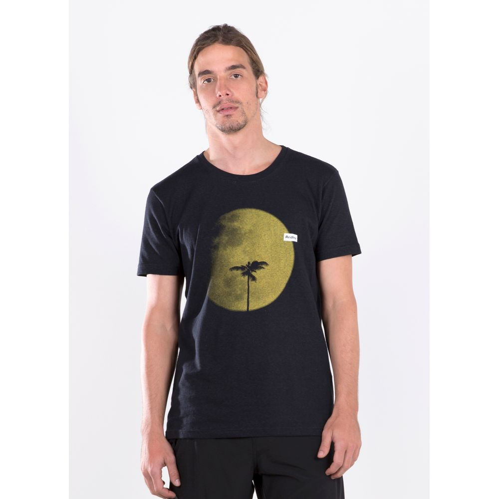 115185_021_1_M_T-SHIRT-ESP-SILK-BLUE-MOON