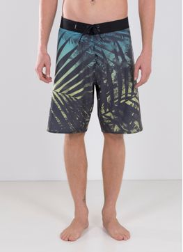 115369_031_1_M_SHORT-SURF-BIG-PALMS