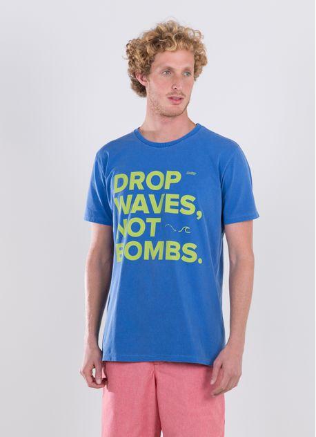 115211_0040_1_M_T-SHIRT-TINTURADA-SILK-DROP-WAVES
