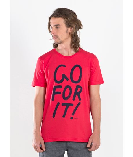 115223_0325_1_M_T-SHIRT-SILK-GO-FOR-IT