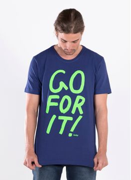 115223_2013_1_M_T-SHIRT-SILK-GO-FOR-IT