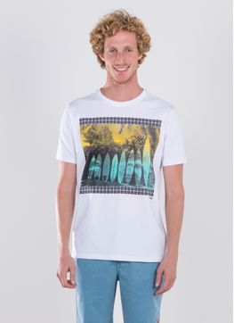 115241_1217_1_M_T-SHIRT-SILK-QUIVER-BOARDS