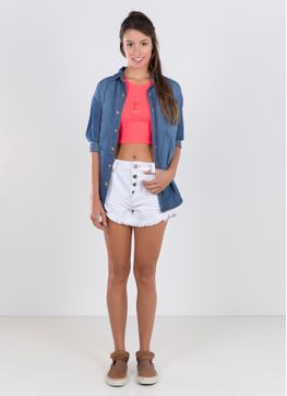 115310_01_2_M_SHORT-DESFIADO-WHITE-DENIM