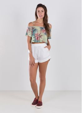 115406_2011_2_M_SHORT-PREGAS-TENCEL