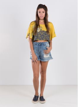 115315_903_2_M_SHORT-RIPPER-DENIM
