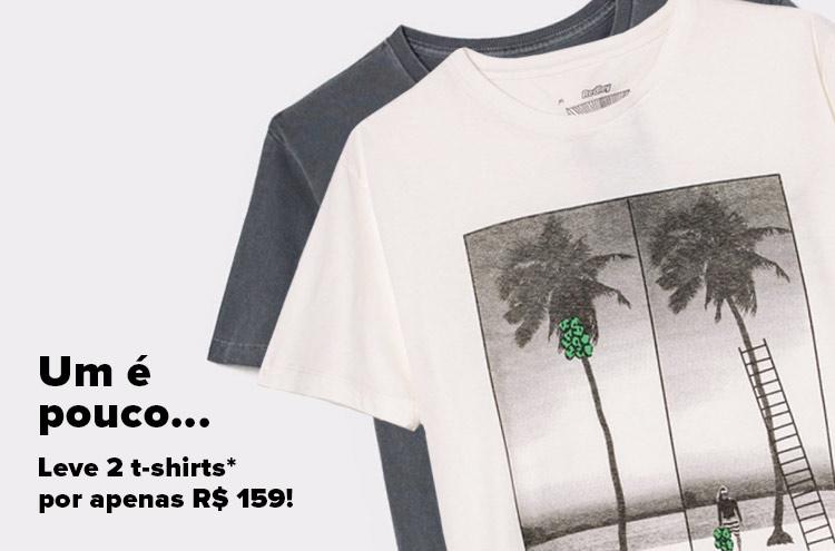 Promoção 2 T-shirts por R$159,00(750x495)