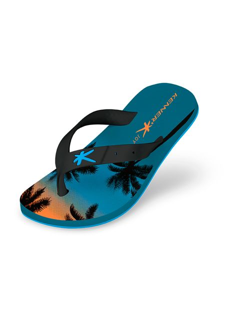 116122_0576_1_S_SANDALIA-JOY-SUMMER-HAWAII-TJS