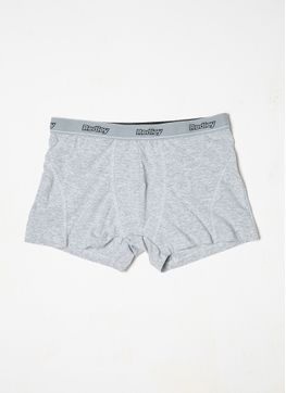 116072_562_1_S_CUECA-BOXER-FIT