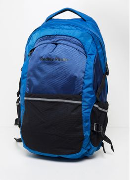 115560_0473_1_S_MOCHILA-LEGEND-BACKPACK