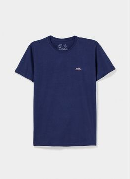 115222_2013_1_S_T-SHIRT-SILK-WOOD-FIN