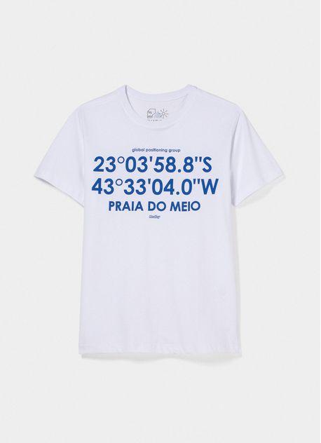 115239_1217_1_S_T-SHIRT-SILK-PRAIA-DO-MEIO
