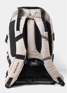 115560_881_2_S_MOCHILA-LEGEND-BACKPACK