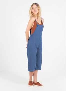 114476_033_1_M_MACACAO-DENIM-CROPPED