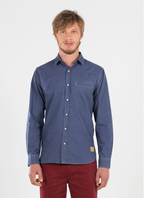 115712_0503_1_M_CAMISA-ML-CHAMBRAY-DENIM-MINI-POA