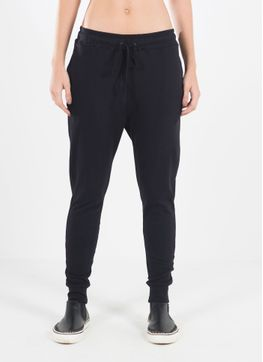 115742_021_2_M_SWEAT-PANT-MOLETON