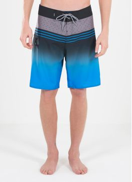 115853_0473_2_M_SHORT-SURF-TECFLUOR