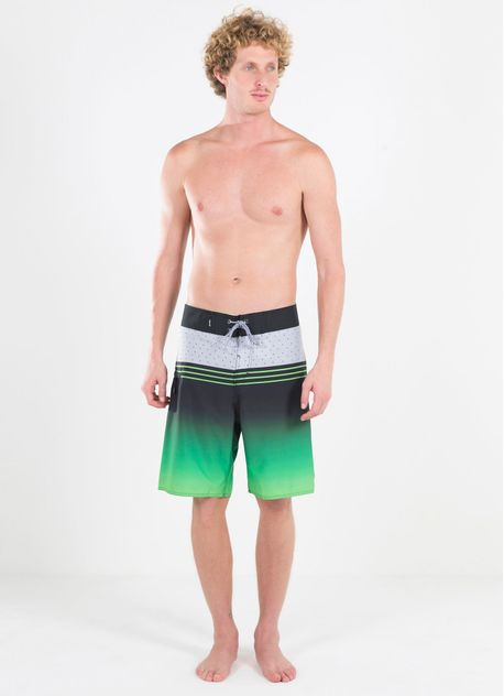 115853_0500_1_M_SHORT-SURF-TECFLUOR