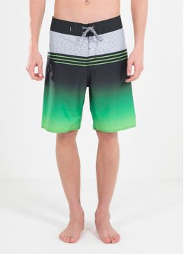 115853_0500_2_M_SHORT-SURF-TECFLUOR