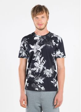 115905_021_1_M_T-SHIRT-FULL-PRINT-FLOWER-BLACK