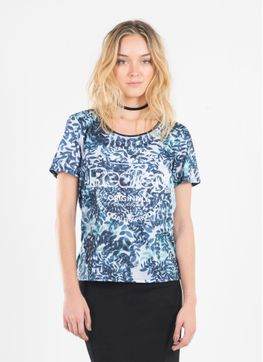 116104_016_1_M_T-SHIRT-ORIGINALS-SILVESTRE