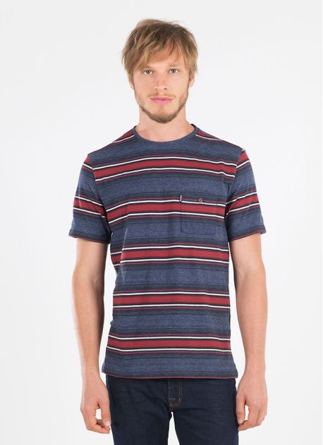 115895_0503_1_M_T-SHIRT-FT-STRIPES-CALI