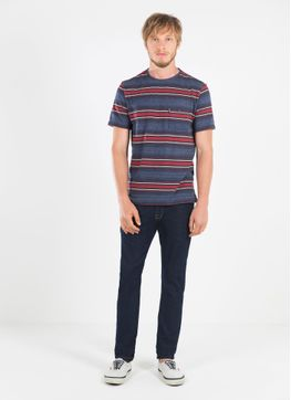 115895_0503_2_M_T-SHIRT-FT-STRIPES-CALI