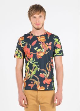 116036_0503_1_M_T-SHIRT-FULL-PRINT-FALL