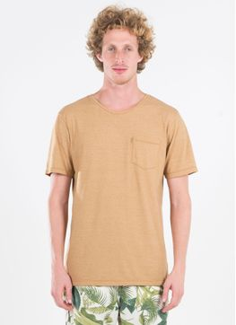 116048_0039_1_M_T-SHIRT-NEW-BASIC-RDLY